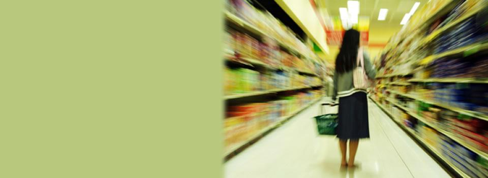 homepage-slider-consumer1